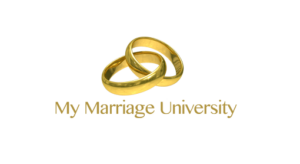 Marriage-University-Gold-Ring-Top2
